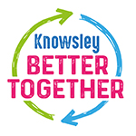 Knowsley Better Together